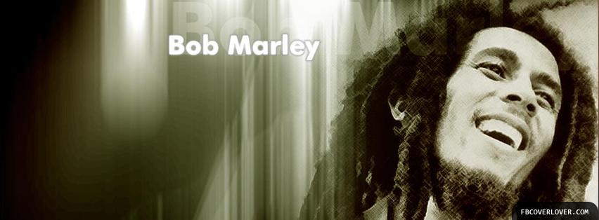 bob marley kapaklari rooteto+%281%29 Bob Marley Facebook Kapak Fotoğrafları