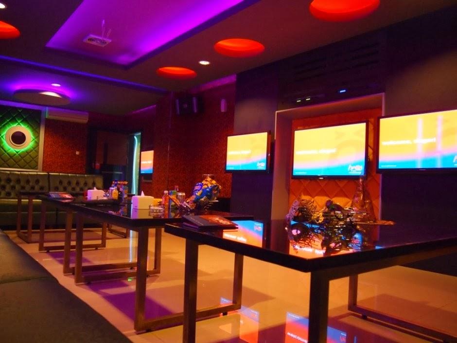 tempat-karaoke-murah-dan-nyaman-di-jogja