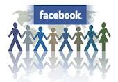 Pilar Cabot a Facebook