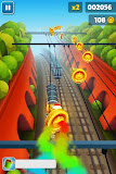 Subway Surfers Gameplay 2