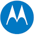 Motorola Solutions to Be Cornerstone and Registration Sponsor of RFID Journal LIVE! 2014