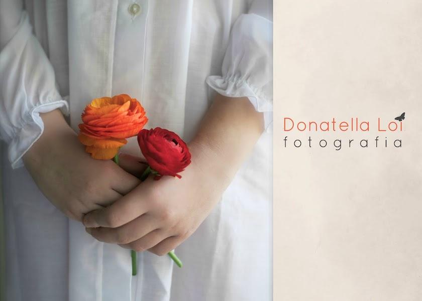 Donatella Loi Fotografia