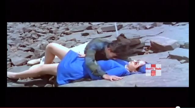 Hot Kannada Adult Mallu Movie 'O Prema Devathe' Online