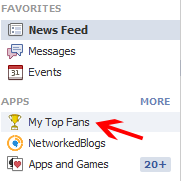[Image: mytopfans4.png]