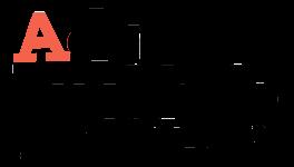 ada buchholc / illustration