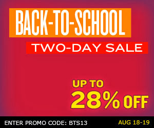 Teachers pay teachers, back to school sale