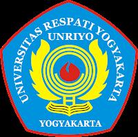 Logo Universitas Respati Yogyakarta