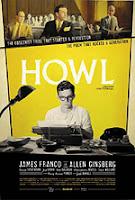 gaymoviefest2012 - howl