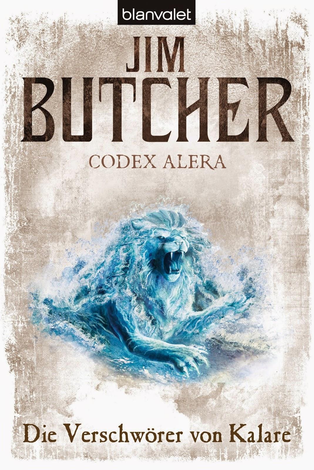 http://www.randomhouse.de/Taschenbuch/Codex-Alera-3-Die-Verschwoerer-von-Kalare/Jim-Butcher/e454285.rhd