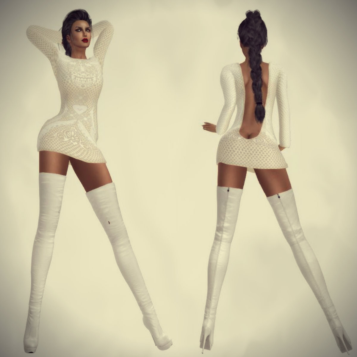 only for sexy but classy girls delourdes mimis choice best rh mimischoice blogspot com