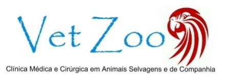 Vet Zoo