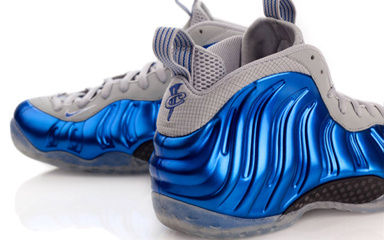 3257e0acd50 order ajordanxi your 1 source for sneaker release dates nike air foamposite  one sport royal game