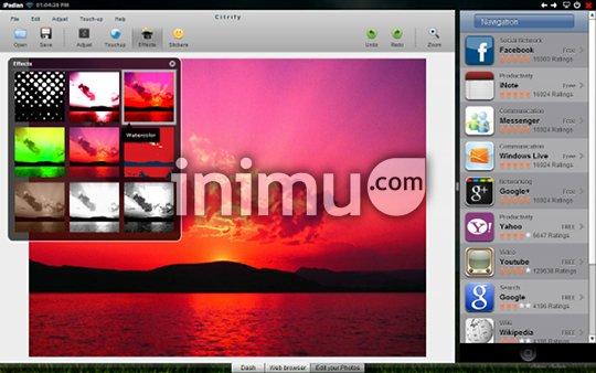 iPad Emulator for Windows Download