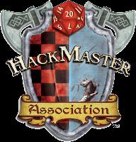 HackMaster Association