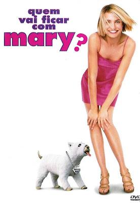 Filme Quem Vai Ficar Com Mary? Online