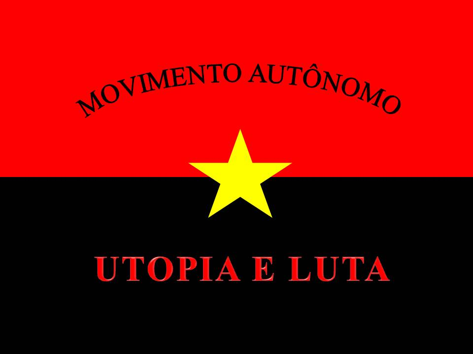UTOPIA E LUTA