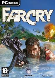 FAR-CRY-1-PC-GAME-FREE-DOWNLOAD-FULL-VERSION