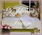 Dukkehus forum