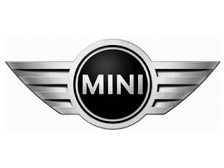 mini couper logo
