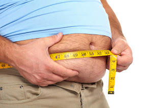 Safe Antiobesity Drug That Block Fat Absorption