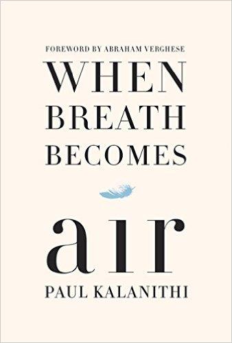 悲劇  「肺癌との闘い: 医師が患者になった時」
