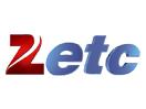 Zee etc