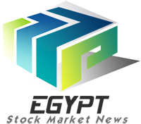 Egyptian Stock Market News