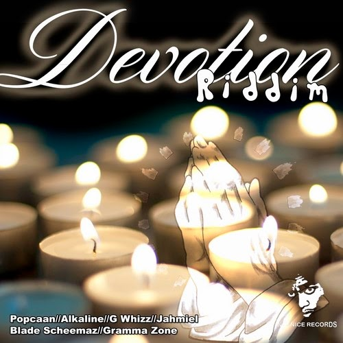 Devotion Riddim