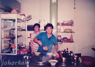 Mee-Pok-Johor-Bak-Chor-Mee