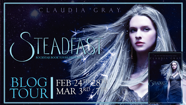 http://www.rockstarbooktours.com/2014/02/tour-schedule-steadfast-by-claudia-gray.html