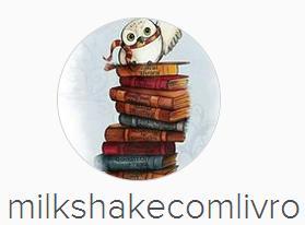 https://instagram.com/p/5nCZy_QLNa/?taken-by=milkshakecomlivro