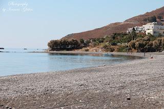 Aghios Fokas Beach Kos