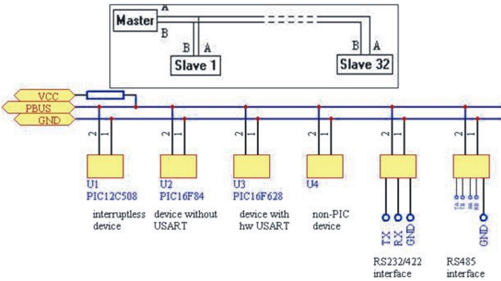 Как сделать системный блок в домашних условиях 81