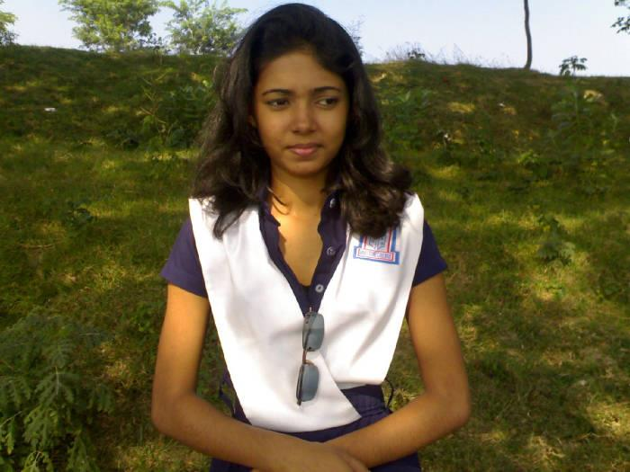Indian defloration villages teen