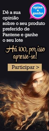 http://www.paramim.com.pt/tag/pantene