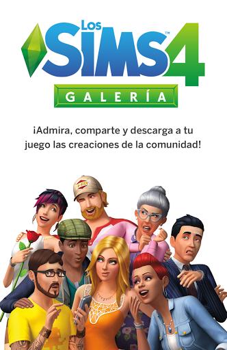 Información sobre los sims 4 - Página 5 Imagen1
