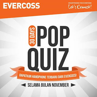"Info-Kuis-Lagi-Kuis-Evercross-""30-Days-EVERCOSS-Pop-Quiz"""