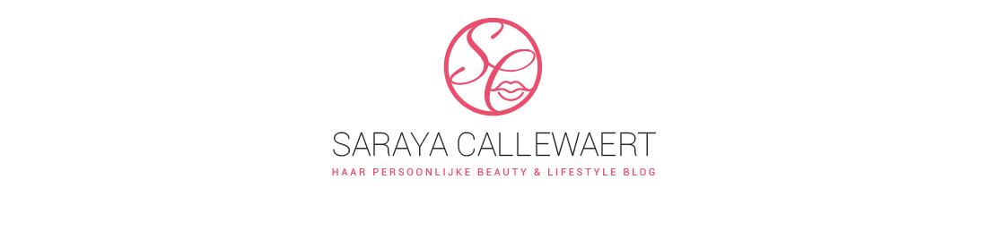 Saraya Callewaert