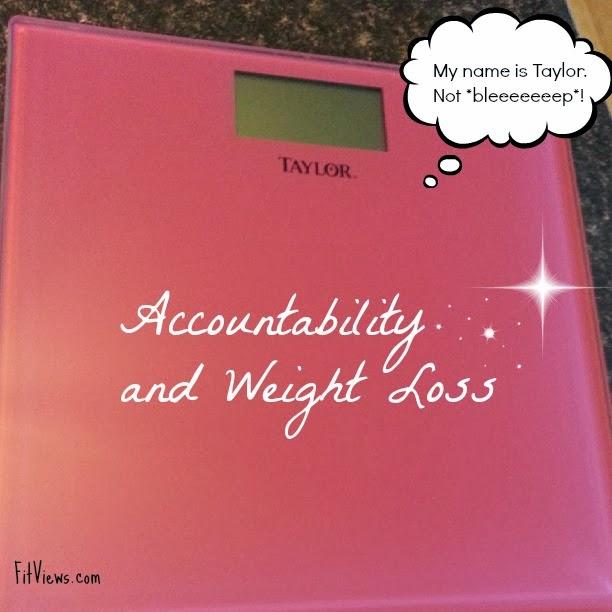 Weight loss nutritionist brooklyn