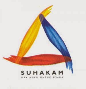Jawatan Kosong Di Suruhanjaya Hak Asasi Manusia Malaysia SUHAKAM