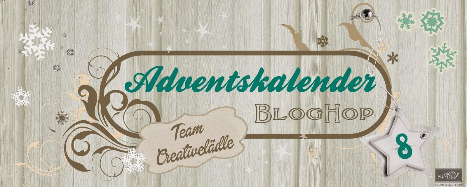 http://basteleien.blogspot.com/2014/12/adventskalender-blog-hop-tag-8.html