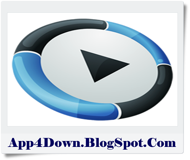 ALLPlayer 6.3.0 For Windows Full Updated Version Download