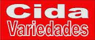 Cida Variedades