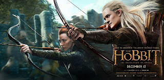 hobbit-movie-poster-legolas-tauriel