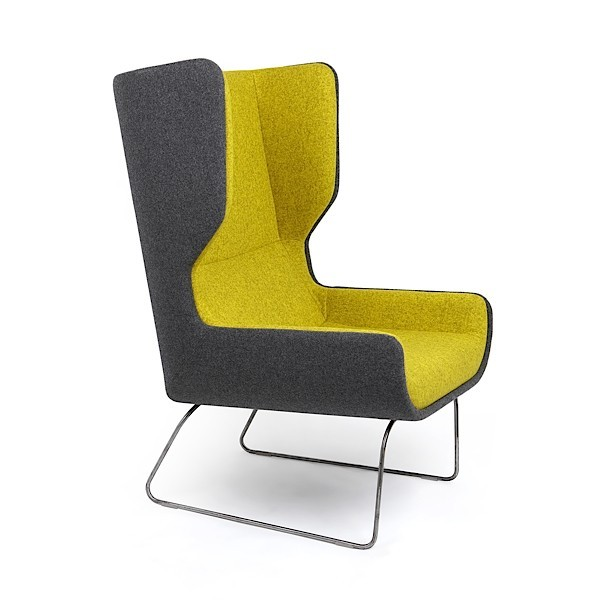 Merveilleux Comfortable Seats For Readers