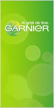 garnier pure active pret
