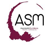 Asociación de Sumilleres Malaga