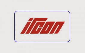 IRCON International Limited Recruitment 2015 OHE Fitter – 20 Posts