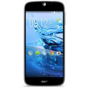 Acer Liquid Jade S - Specs