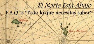 http://www.elnorteestaabajo.com/